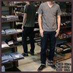 JELADO JP94201 半袖Tシャツ VネックT V-NECK S/S TEE SHIRT JELADO PRODUCT ジェラード