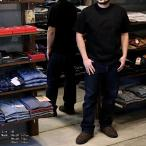 JELADO JP94212 半袖Tシャツ クルーネックヘビーウエイトT CREW NECK S/S HEAVY WEIGHT TEE SHIRT JELADO PRODUCT ジェラード
