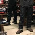 ウエアハウス 800 デニムパンツ ストレートジーンズ Denim pants standard straight WARE HOUSE【裾上げ対応】