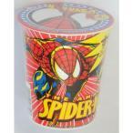 USJ限定 すぱいだぁ麺 しょうゆ味 3食セット ユニバーサルスタジオジャパン アメージング スパイダーマン