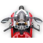 バイク マスターシリンダー リザーブタンク RIZOMA リゾマ オーバル ネクスト Mサイズ