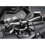 【送料無料】リゾマ RIZOMA T-Max 530 / T-Max 08- ファットバー用ライザー キット