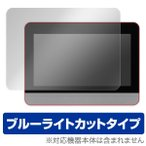 PhotoVision TV2 用 保護 フィルム OverLay Eye Protector for PhotoVision TV2 /代引き不可/ 液晶 保護 フィルム ブルーライト カット
