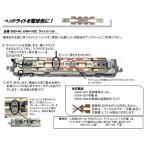 EF64-1032 ライトユニット
