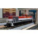 TOMIX 2232 JR DE10-1000形ディーゼル機関車(JR貨物仕様)