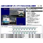 TOMIX  JR485系(上沼垂色・白鳥)基本A+増結 9両フル編成
