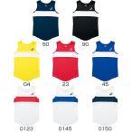 アシックス レディース パーカー ウェア W'Sシャツ XT2035