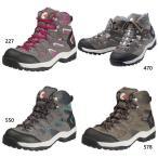 ショッピング登山 送料無料 2E幅 キャラバン メンズ レディース C6 02 登山靴 山登り トレッキングシューズ キャンプ 野外フェス 0010602