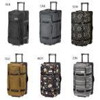 送料無料 85L ダカイン メンズ レディース スプリット ローラー SPLIT ROLLER キャリーバッグ スーツケース 旅行カバン 鞄 AI237132