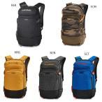 送料無料 20L ダカイン メンズ レディース ヘリプロ HELI PRO リュックサック デイパック バックパック バッグ 鞄 スノーボード スノボ AI237102