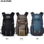 送料無料 ダカイン メンズ レディース ハイドラパック Hydrapak リュックサック デイパック バックパック バッグ 鞄 AJ237603