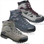 【送料無料】 マムート レディース 登山 山登り トレッキングシューズ 靴 トレッキング ティトン ゴアテックス Teton GTX Women 3020-02542