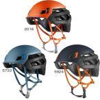 マムート メンズ レディース アウトドア アウトドア用品 クライミングヘルメット Wall Rider ウォール ライダー 2220-00140