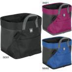 マムート メンズ レディース Stitch Boulder Chalk Bag ステッチボルダーチョークバッグ アウトドア ボルダリング バッグ 小物 2290-00910