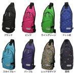 バッグ 鞄 42232