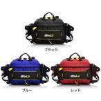【送料無料】 マウンテンスミス メンズ レディース ショルダーバッグ 肩掛け クラシックツアー アウトドア ボディーバッグ 鞄 40284