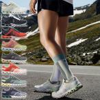 オン レディース クラウドフロウ Cloudflow ジョギング マラソン ランニングシューズ 25.99636 25.99746 25.99778 25.99779