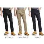 【送料無料】 フェニックス メンズ スウィッチングパンツ (Switching Pants) アウトドアウェア トレッキングストレッチパンツ ロングパンツ PH612PA36