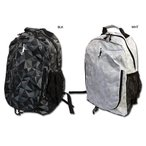 IN THE PAINT/インザペイント TRIANGLE DAYBAG トライアングル デイバッグ (ITP17042) リュックサック