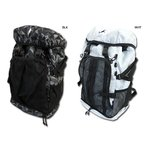 IN THE PAINT/インザペイント TRIANGLE BACKPACK トライアングル バックパック (ITP17043) リュックサック