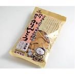 おばあちゃんのうの花揚げ  カリカリかりんとう×12袋(1箱) 【黒砂糖】