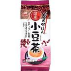 小谷穀粉『OSKべっぴん国産小豆茶』