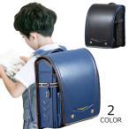 ランドセル 型落ち 大容量  軽量 通学バッグ リュック おしゃれ 多機能 A4教科書ノート対応 カバー付き 男の子 女の子 かわいいデザイン
