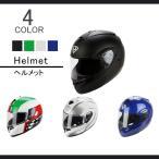 ヘルメット ジェット フルフェイス バイク AHEAD オートバイ バイクヘルメット ジェットヘルメット ハーフ フリップアップ オフロード メンズ レディース