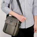swisswin ショルダーバッグ ビジネスバッグ 大容量 メンズ バッグ レディース 斜めがけバッグ パソコンバッグ 防水 アウトドア 旅行 通勤 パック スクールバッグ