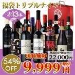 Viva vino hb19 10red12