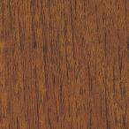 アイカ カッティングシート オルティノ マスターズコレクション 木目 122cm巾 グレイスウッド VG-18022A