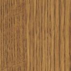アイカ カッティングシート オルティノ マスターズコレクション 木目 122cm巾 グレイスウッド VG-18049A