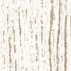 カッティングシート アイカ オルティノ マスターズコレクション 木目 122cm巾 ウッドグレイン VW-499C