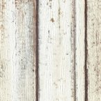 カッティングシート アイカ オルティノ マスターズコレクション 木目 122cm巾 ウッドグレイン VW-528C