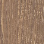アイカ カッティングシート オルティノ マスターズコレクション 木目 122cm巾 ウッドグレイン VW-683C