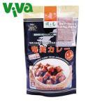 奄美カレー 甘口 180g(6皿分)