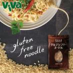グルテンフリーヌードル 生パスタ風 1食分(110g) 《無添加》 GLUTEN FREE NOODLE