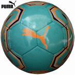フットサル 1 トレーナー J PUMA プーマフットサルボール 4号球19FW (083013-07)
