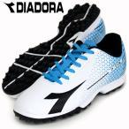 ショッピングディアドラ 7- TRI TF【diadora】ディアドラ ●トレーニングシューズ 17FW(172392-6016)