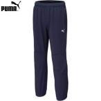TT ESS PRO トレーニングパンツ 【PUMA】プーマ ● トレーニングウェア (654803)