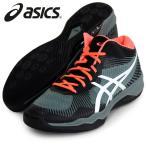 ショッピングバレーシューズ VOLLEY ELITE FF CLUSTER MT ASICS アシックスVOLLEYBALL FOOTWEAR MEN'S/UNISEX18SS(TVR720-1001)