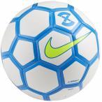 ナイキ フットボール X メノール NIKE ナイキフットサルボール19FW (SC3039-103)