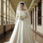 ロングベール ベール ウェディングドレス ウエディング ウェディング 送料無料 ウェディングベール コーム付き ブライダル V02
