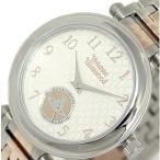 【海外正規品】 Vivienne Westwood ヴィヴィアンウエストウッド 腕時計 ヴィヴィアン ビビアン VV051SLTT