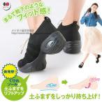 スニーカー ランニングシューズ 履きやすい レディース 履き口 ゆったり 立ち仕事 靴 疲れにくい 疲労軽減 ソール 婦人 履きやすいスニーカー
