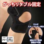 ひざ サポーター 膝サポーター ひざサポーター ひざ関節 伸縮性 通気性 保温性 日本製 男女兼用 膝 膝痛 膝ベルト 関節痛 足 痛み
