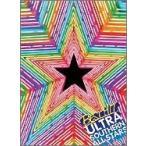 サザンオールスターズVideo Clip Show ベストヒット USAS ウルトラ サザンオールスターズ    DVD