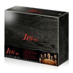 新品JIN-仁- 完結編 DVD-BOX「得トクセール」画像