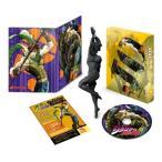 ジョジョの奇妙な冒険 Vol.8 Blu-ray 初回生産限定版  Blu-ray Disc 1000361801