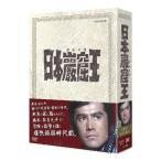 Yahoo!ラヴィング・ハート新品日本巖窟王 [DVD]「得トクセール」